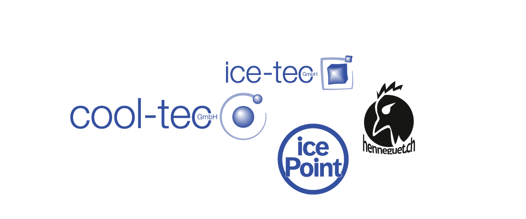 cool-tec, ice-tec, icePoint